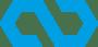 Icon-arivis5D-cyan-transparent
