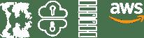 icons-mockup-partner