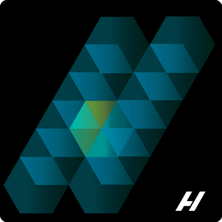 teaser-VisionHub