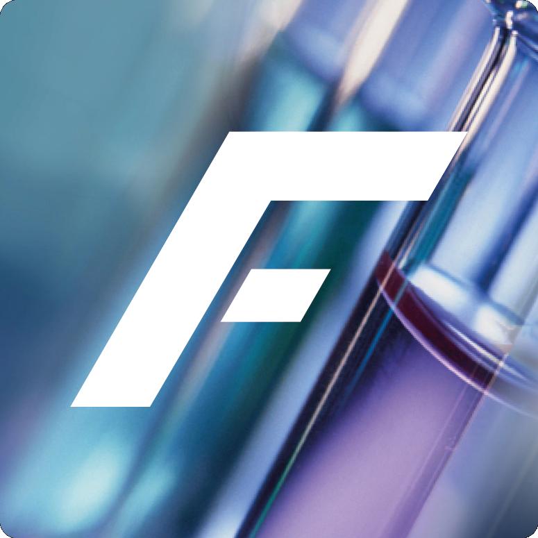 product-image-BM-Flow