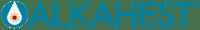 Alkahest-logo