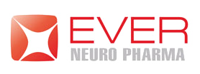 Ever-Neuro-Pharma-1