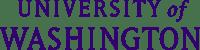 UW_Logo_University_of_Washington02