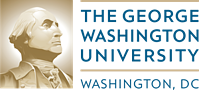 gw-george-washington-university-logo-E0D6AA5379-seeklogo.com