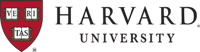 harvard-university-logo