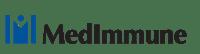 medimmune-logo-e1494510709364
