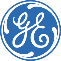 png-transparent-ge-logo-illustration-general-electric-logo-company-business-locomotive-electric-company-text-trademark