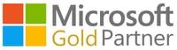 Microsoft-Gold-Logo-New