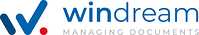 windream-logo