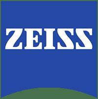 partner-logo-zeiss