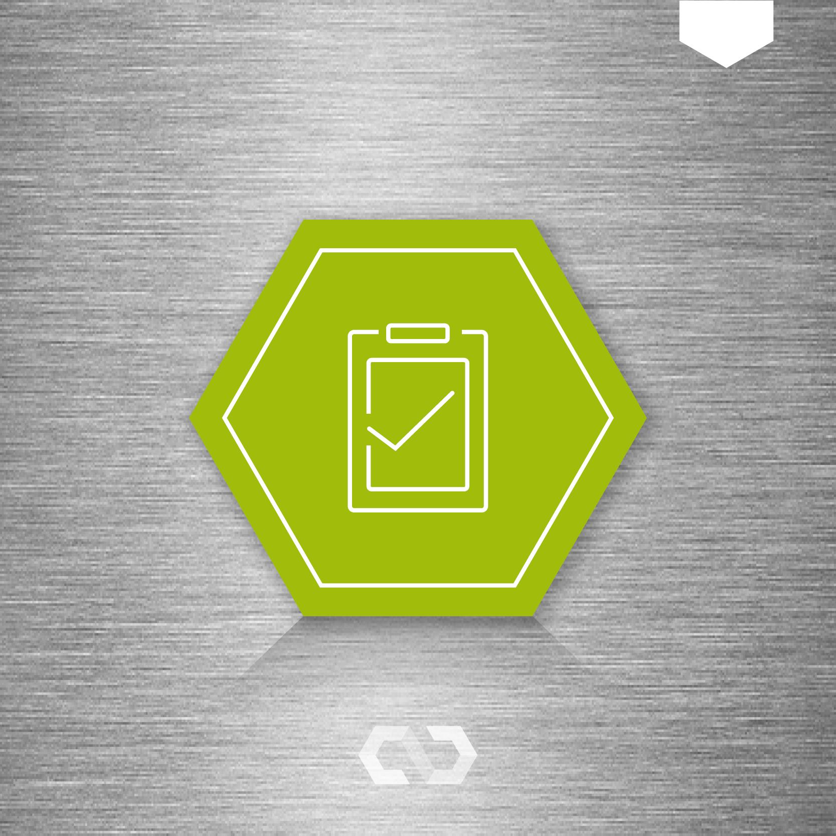arivis-regulatory-inspection-management