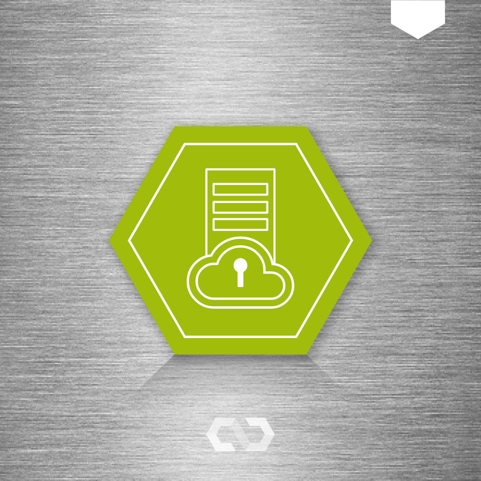 icon-subprocess-eTMF