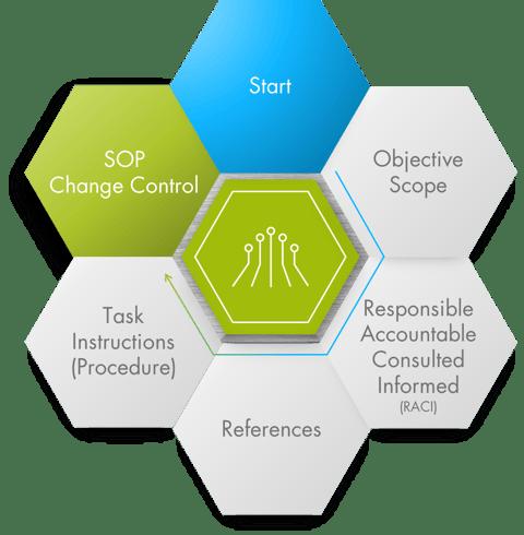 infographic-sop-management